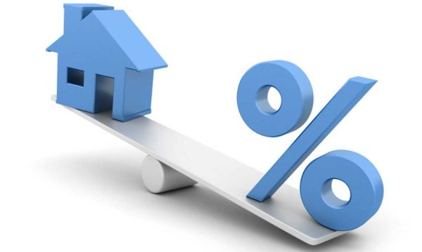 How to use Bank of America Mortgage Rates in your Favor