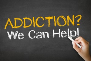 Drug Addiction: Importance of a Support System