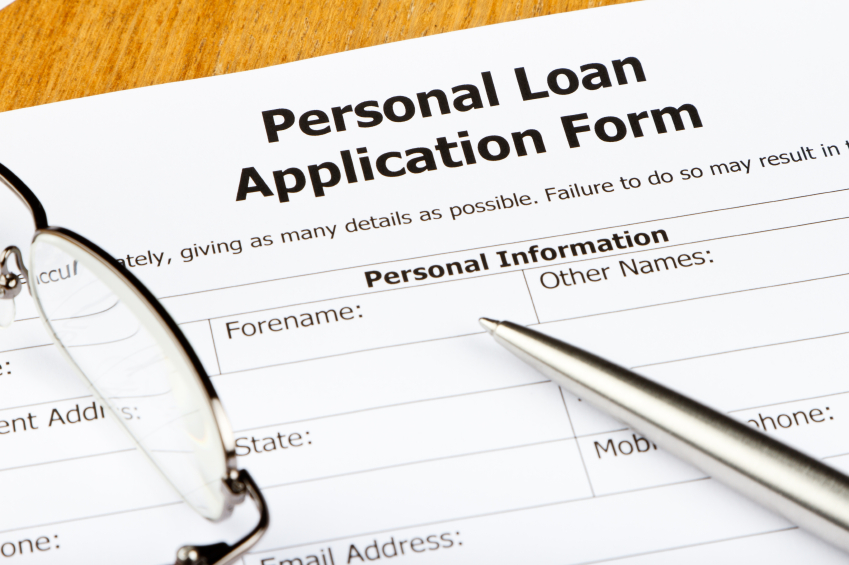 How to Get the Best Rate on Your Personal Loan