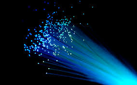 The Importance of High Speed Internet Within Business